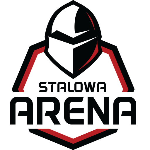 Stalowa Arena