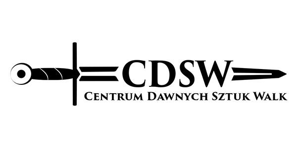 Centrum Dawnych Sztuk Walk