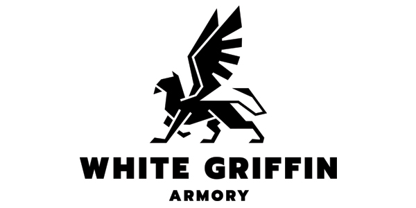 White Griffin Armory